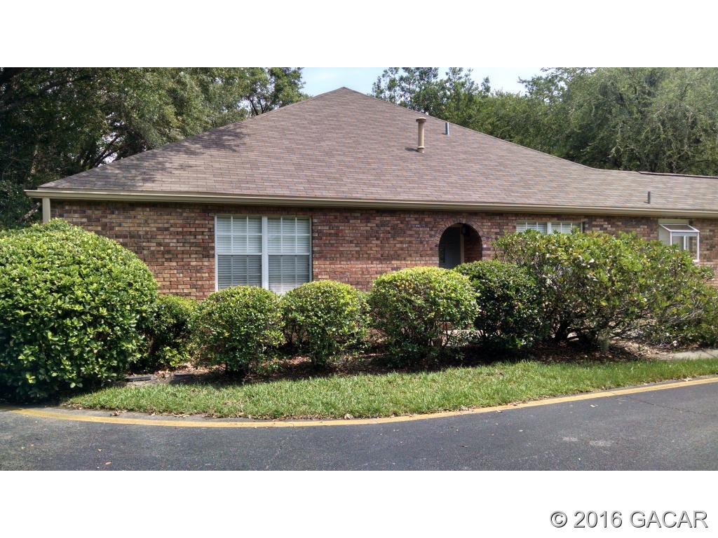 Photo of 9788 SW 52nd Road  Gainesville  FL