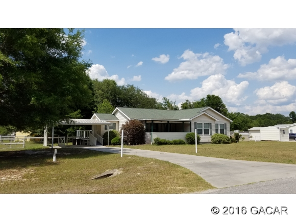 Photo of 213 Northwest Kensington Lane  Lake City  FL