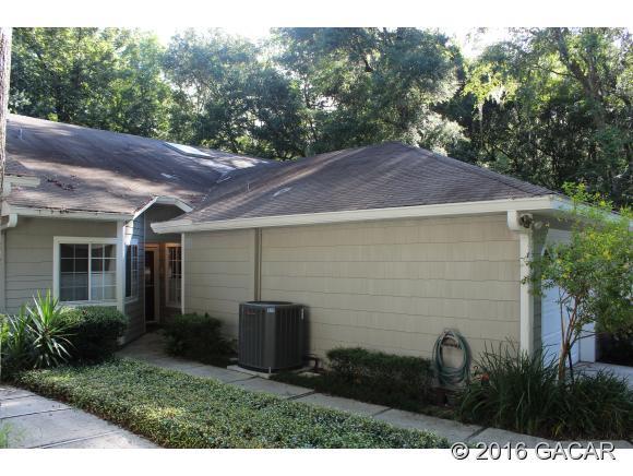 Photo of 4916 Southwest 10 Lane  Gainesville  FL
