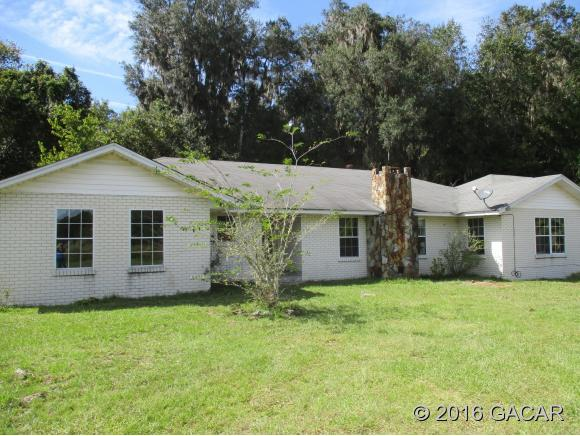 Photo of 2247 SW Old Bellamy Road  Ft White  FL