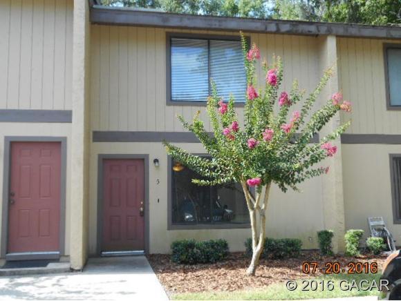 2300 SW 43rd St, Gainesville, FL 32607