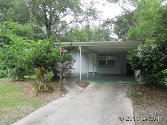 1016 Ne 20th Pl, Gainesville, FL 32609