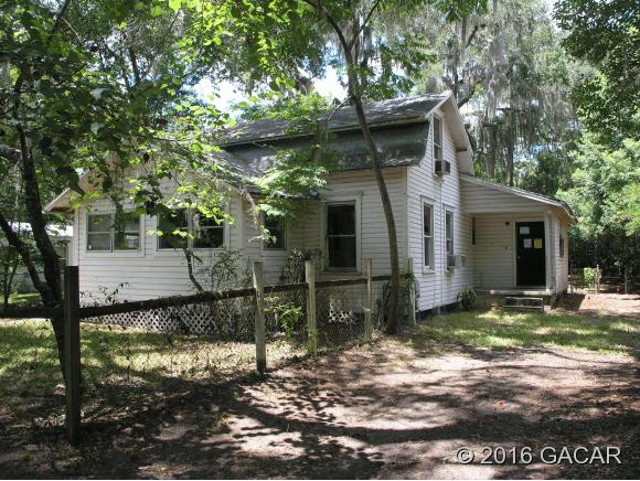 914 Nw 11th Ave, Gainesville, FL 32601
