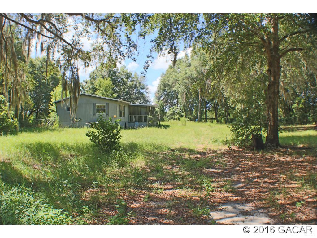 Photo of 163 Lakeview Road  Melrose  FL
