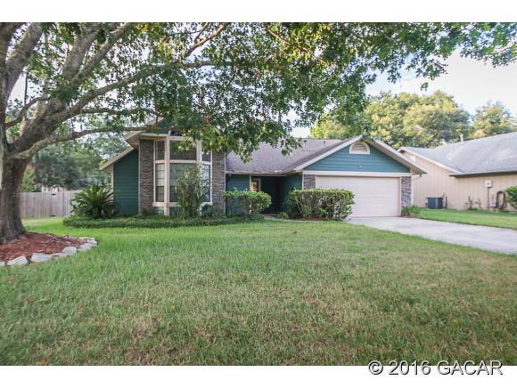 Photo of 6128 Northwest 43rd Avenue  Gainesville  FL