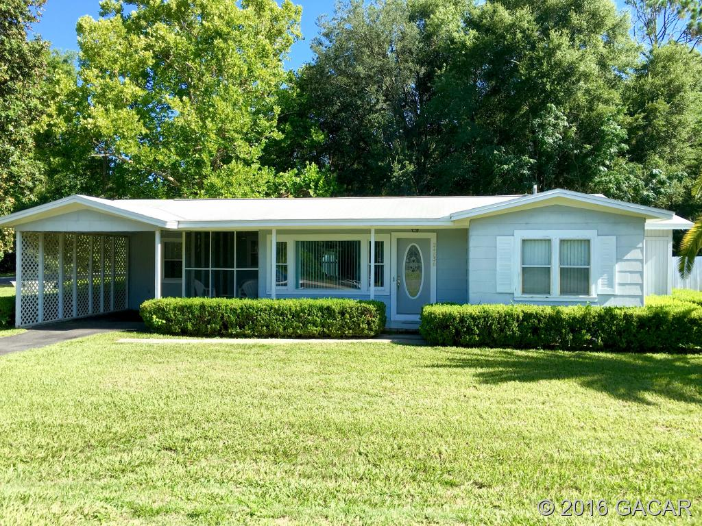 Photo of 24836 West Newberry Road  Newberry  FL