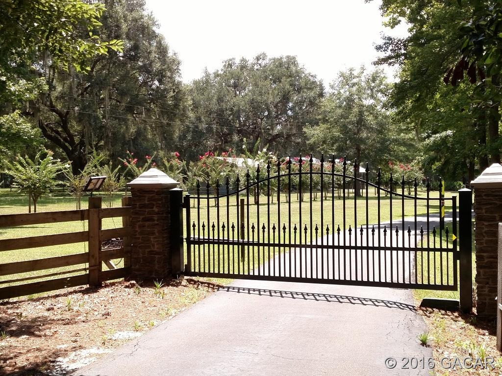 Photo of 6793 SW County Rd 62nd Trail  Lake Butler  FL