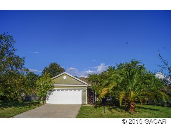 Photo of 2107 Northwest 86th Terrace  Gainesville  FL