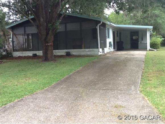 Photo of 8620 Northwest 13th Street  Gainesville  FL
