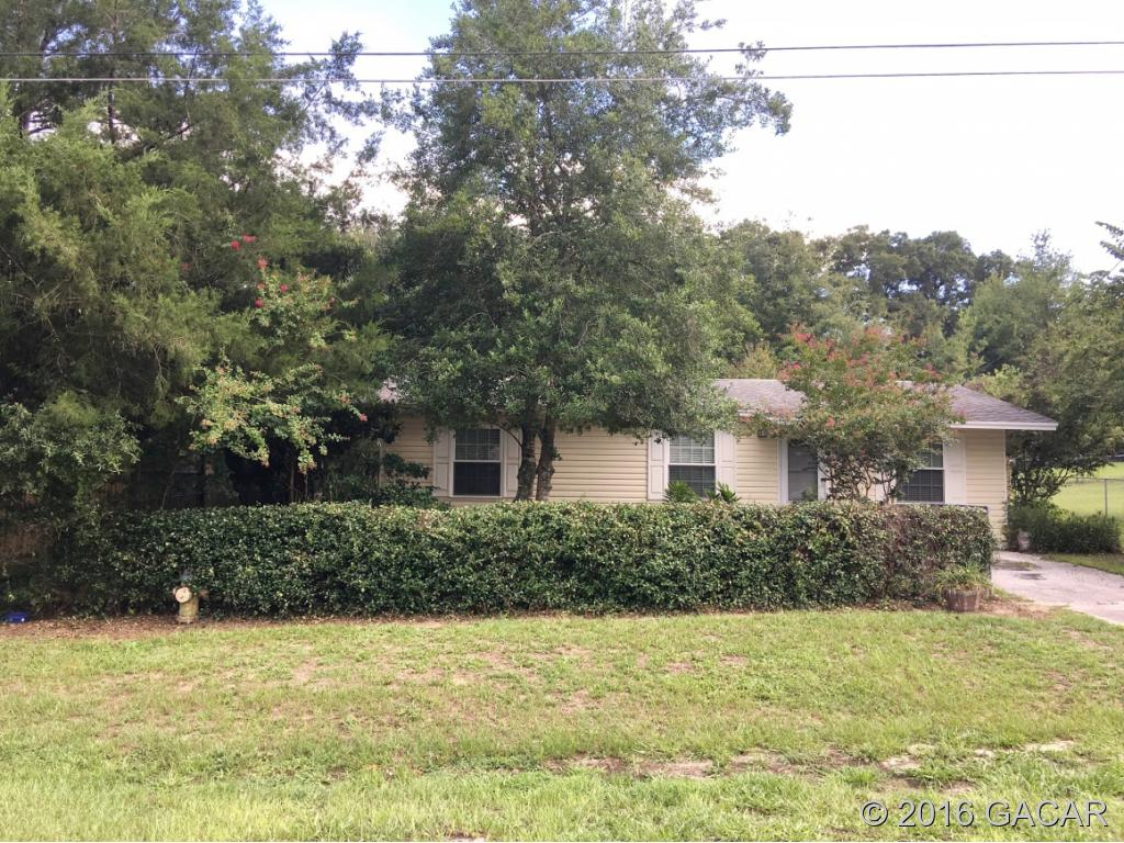 Photo of 13617 NW 141st Place  Alachua  FL