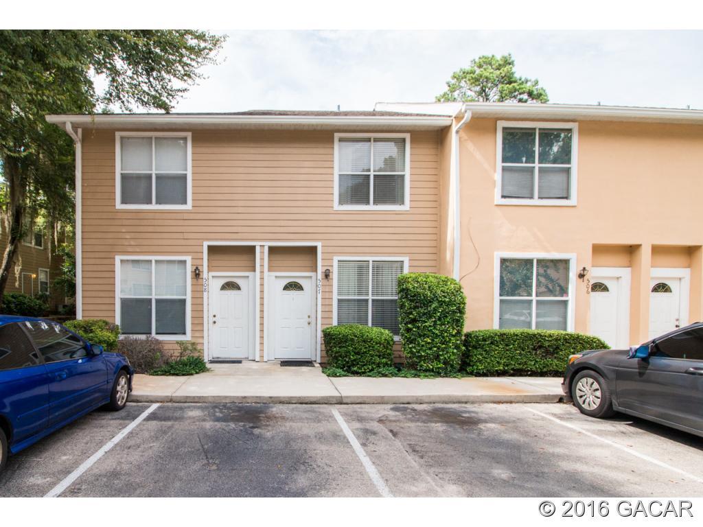 Photo of 4415 Southwest 34th Street  Gainesville  FL