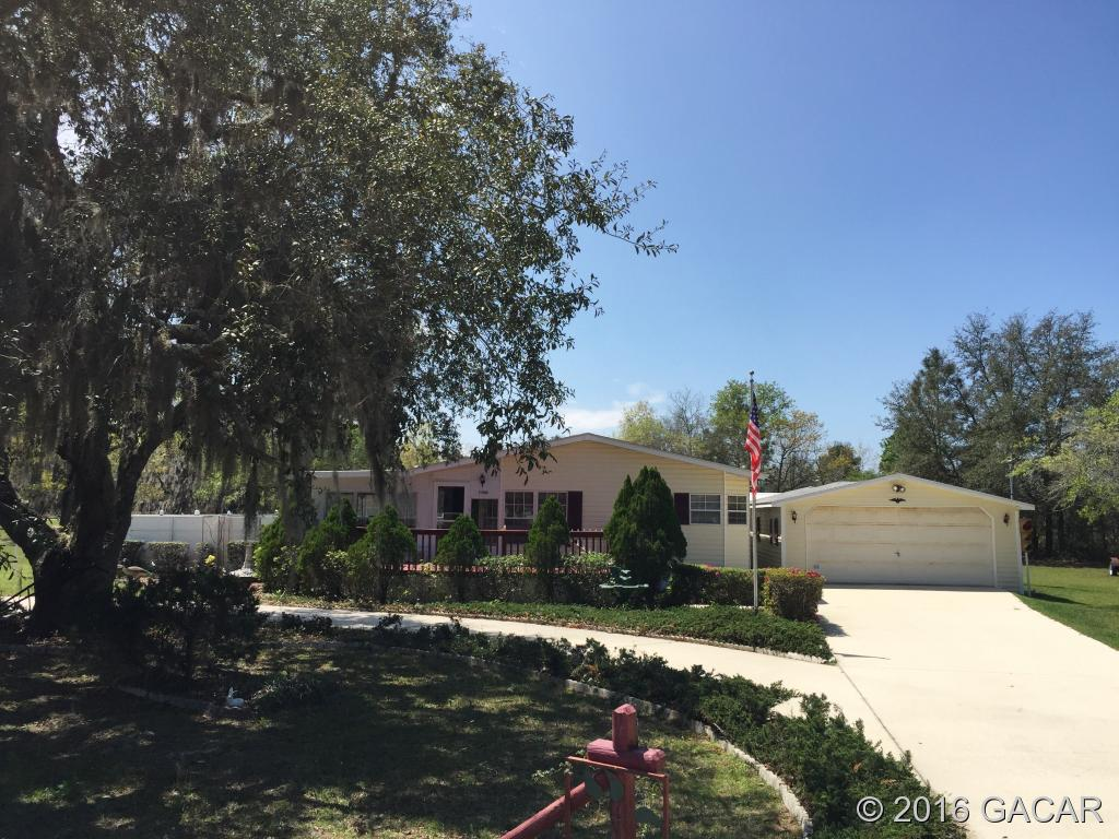 Photo of 7700 Silver Sands Road  Keystone Heights  FL