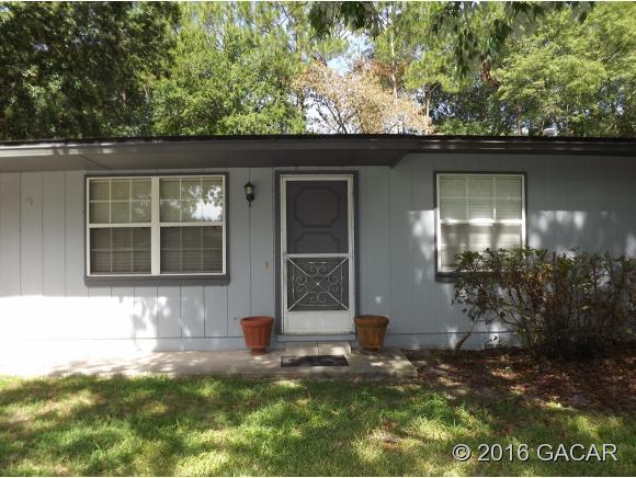 Photo of 6008 Northwest 27th Street  Gainesville  FL