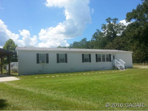Photo of 23230 South Highway US 441  High Springs  FL