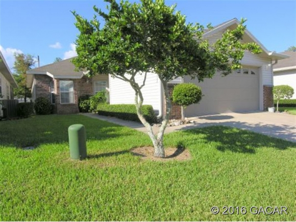 4742 NW 79th Rd, Gainesville, FL 32653