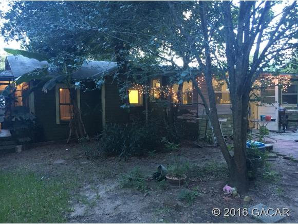 619 Nw 34th Pl, Gainesville, FL 32609