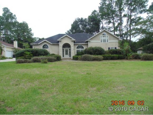 11613 Nw 9th Ln, Gainesville, FL 32606