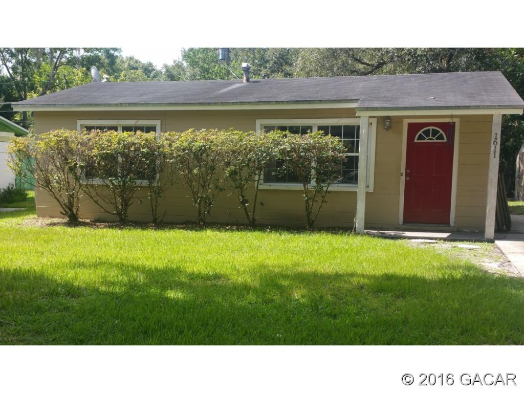 Photo of 1611 SE 12th Place  Gainesville  FL