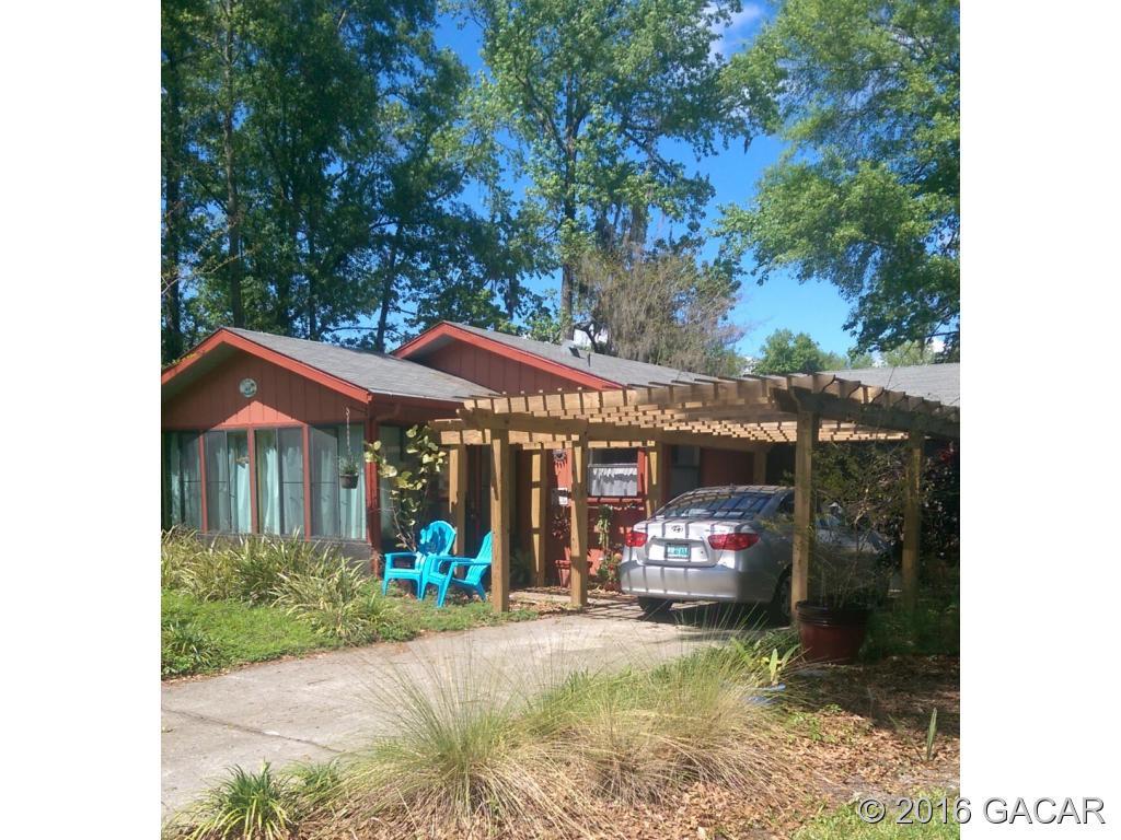 Photo of 8620 Northwest 13th Live Oak Lane Street  Gainesville  FL