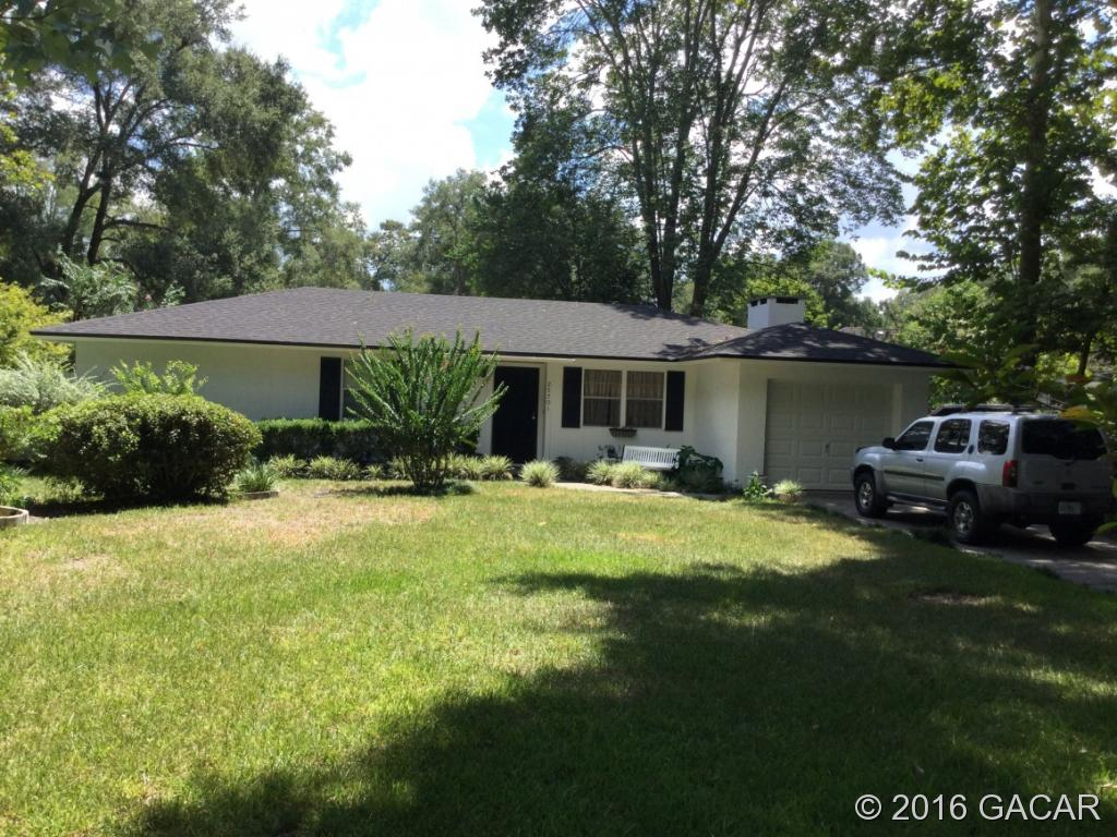 Photo of 25701 SW 19th Ave Avenue  Newberry  FL