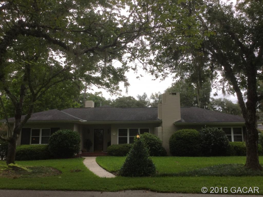 Photo of 2208 NW 7th Lane  Gainesville  FL