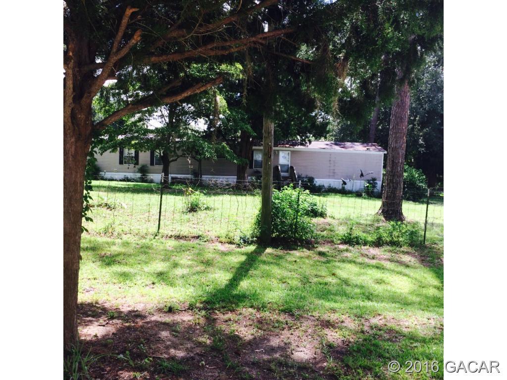 Photo of 15800 51st Drive  Wellborn  FL