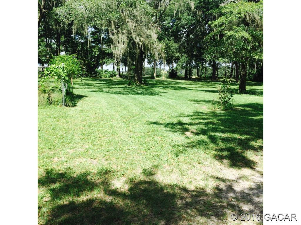 Photo of 15636 51st Drive  Wellborn  FL