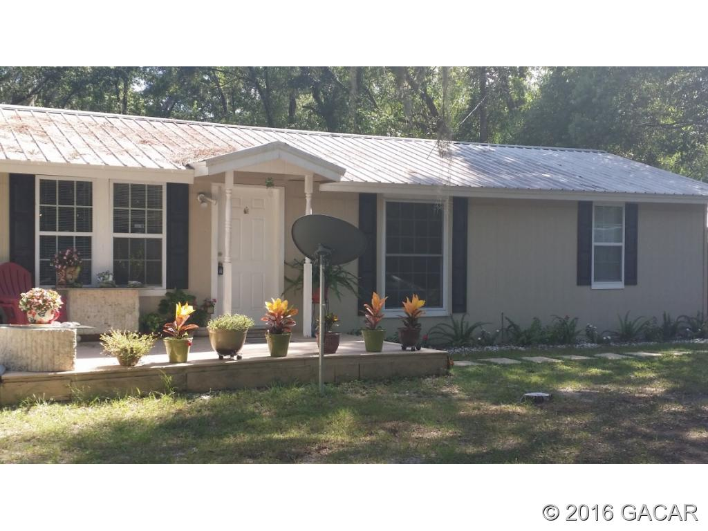 Photo of 1029 NW 41st Avenue  Gainesville  FL