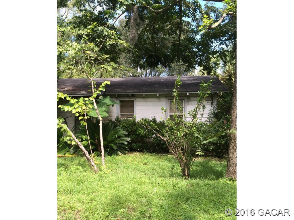 Photo of 14008 NW 143rd Place  Alachua  FL