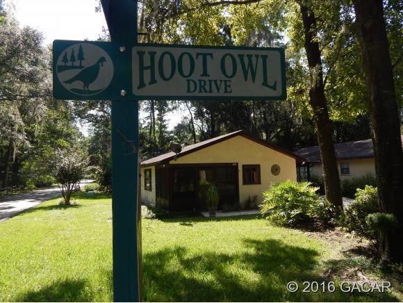 Photo of 8620 Northwest 13th Lot256 Street  Gainesville  FL
