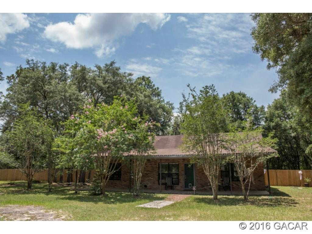 Photo of 103 Hall Road  Melrose  FL