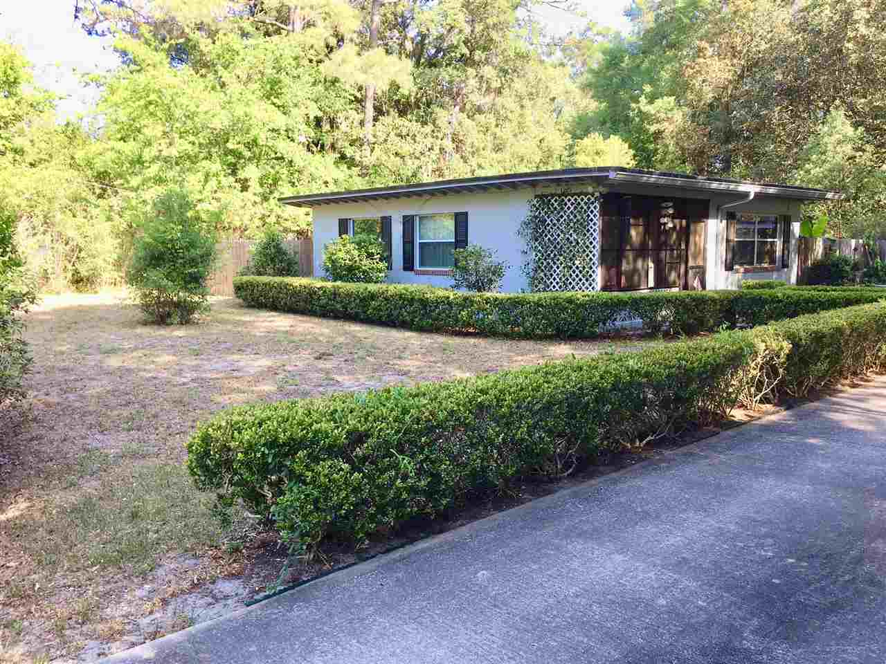 Photo of 1201 NW 44th Avenue  Gainesville  FL