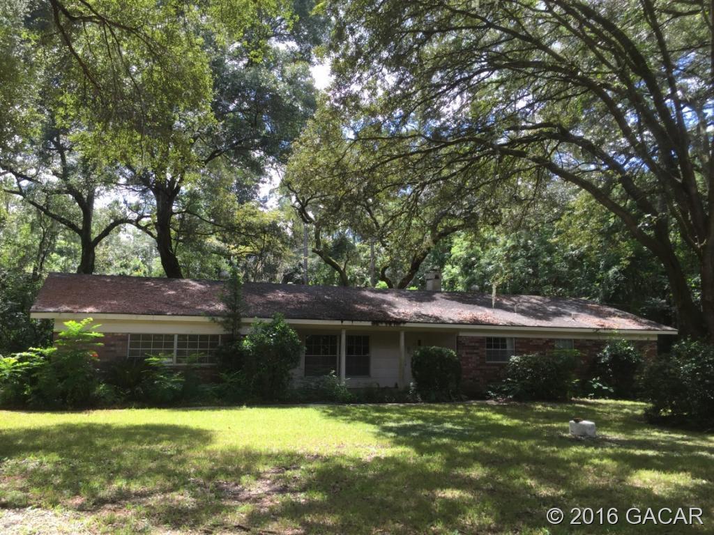 Photo of 11221 SW 24th Avenue  Gainesville  FL