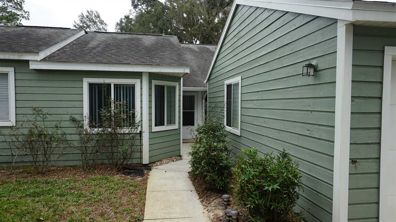 Photo of 1018 NW 125th Dr Drive  Newberry  FL