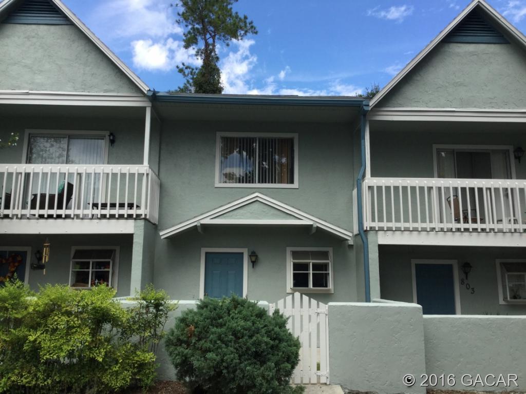 Photo of 4411 SW 34th Street 802  Gainesville  FL