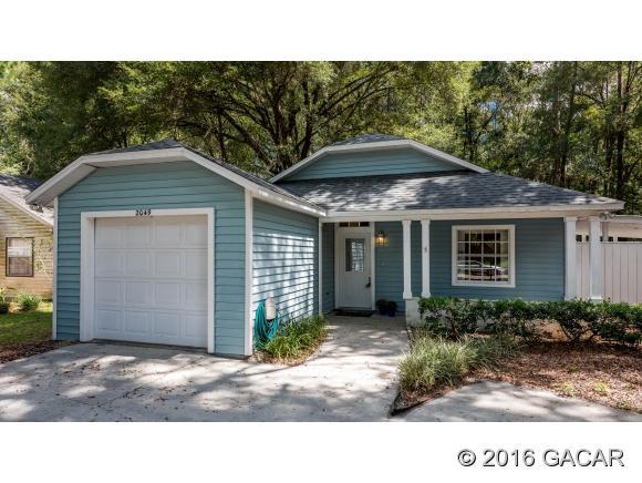 Photo of 2049 Southwest 72nd Street  Gainesville  FL