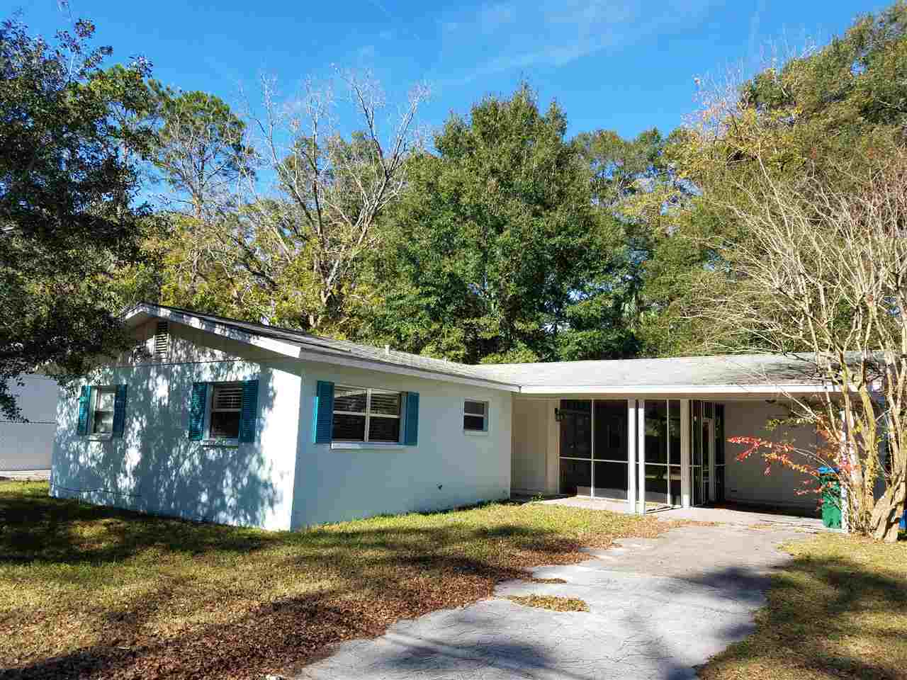 Photo of 25236 NW 7th Avenue  Newberry  FL