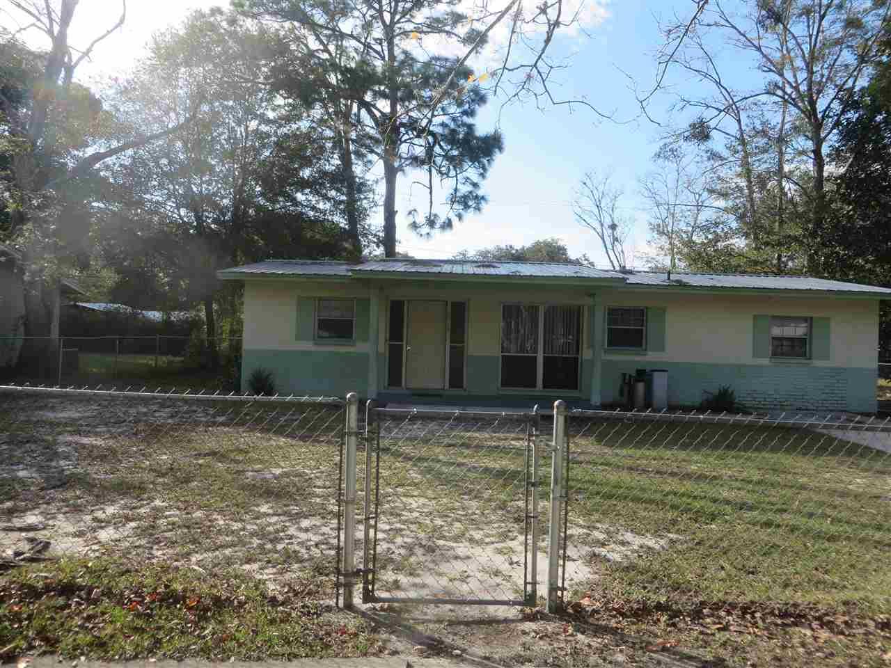 Photo of 2916 NE 16th Terrace  Gainesville  FL
