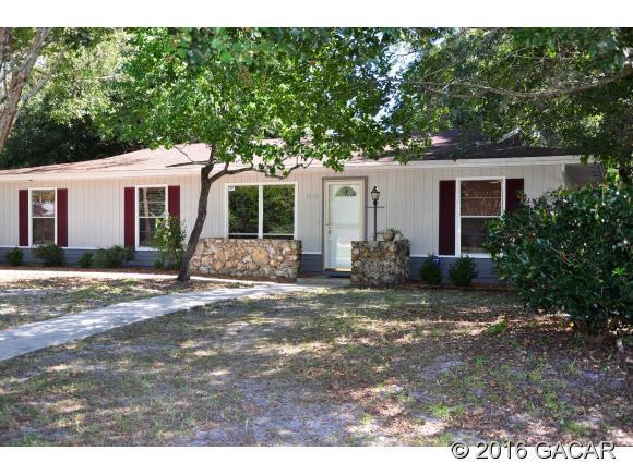 Photo of 5803 Northwest 26th Street  Gainesville  FL