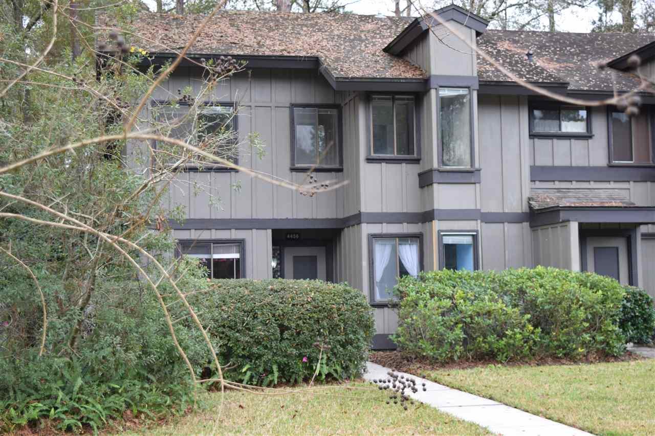 Photo of 4456 Vienna Woods Way Way  Gainesville  FL