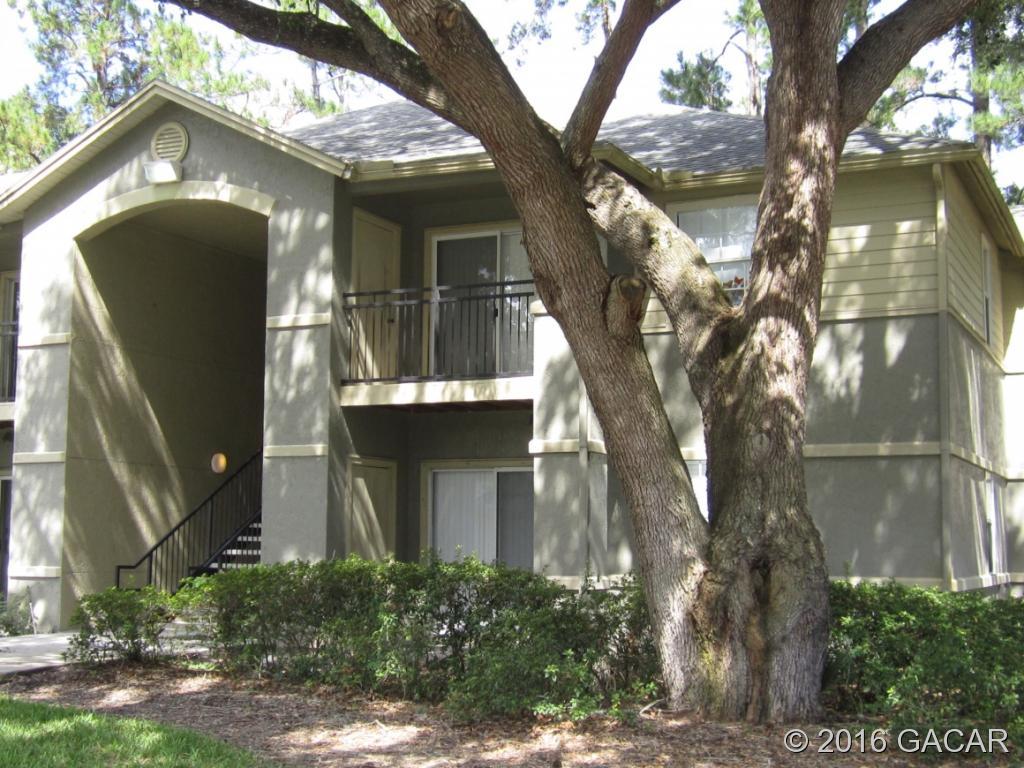 Photo of 3705 Southwest 27th Street  Gainesville  FL