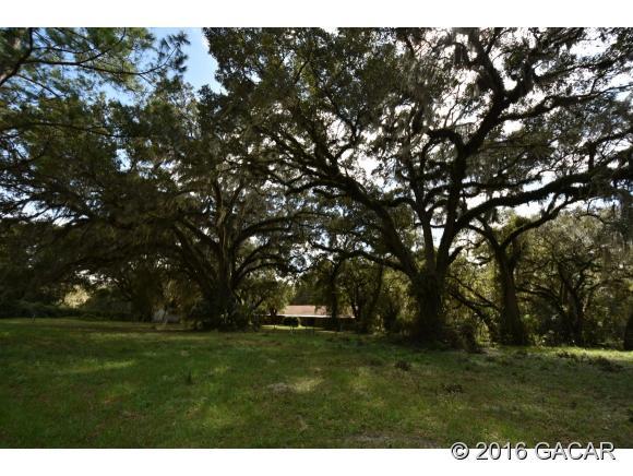 Photo of 17892 NE 45th Avenue Road  Citra  FL