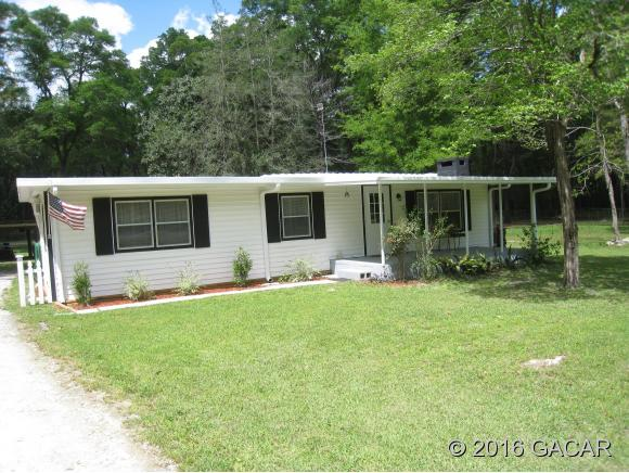 Photo of 21120 Northwest County Road 236  High Springs  FL
