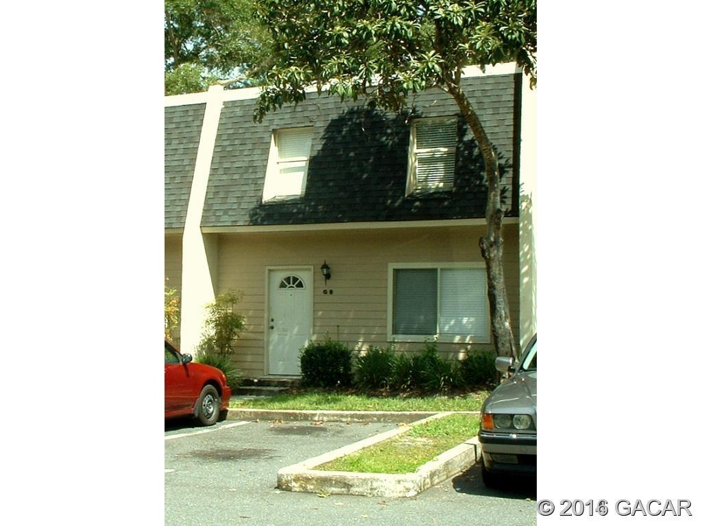 Photo of 501 Southwest 75th Street  Gainesville  FL