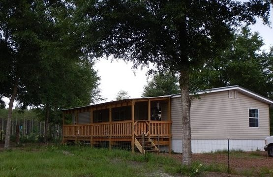 Photo of 6771 210th Place  O Brien  FL