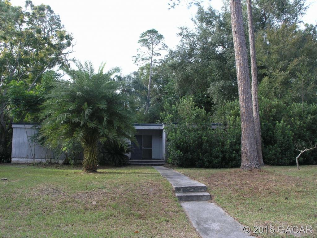 Photo of 3865 NW 38th Pl Place  Gainesville  FL