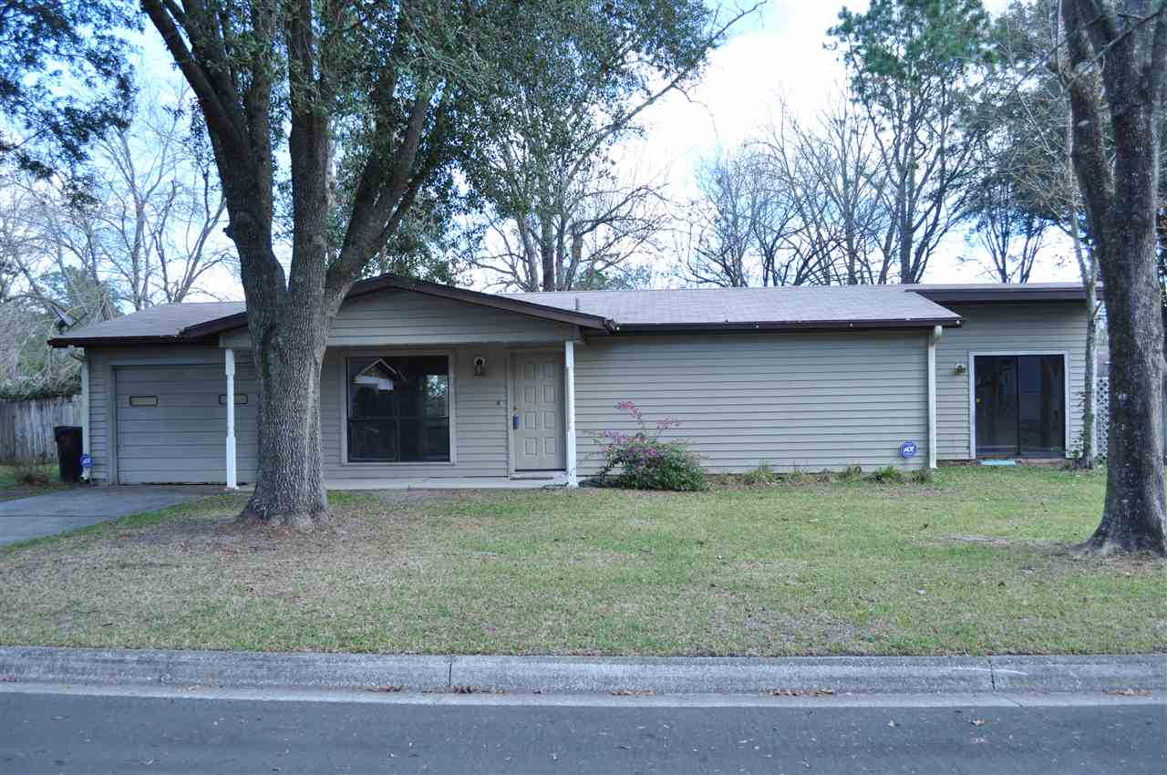 Photo of 6701 NW 29th St Street  Gainesville  FL