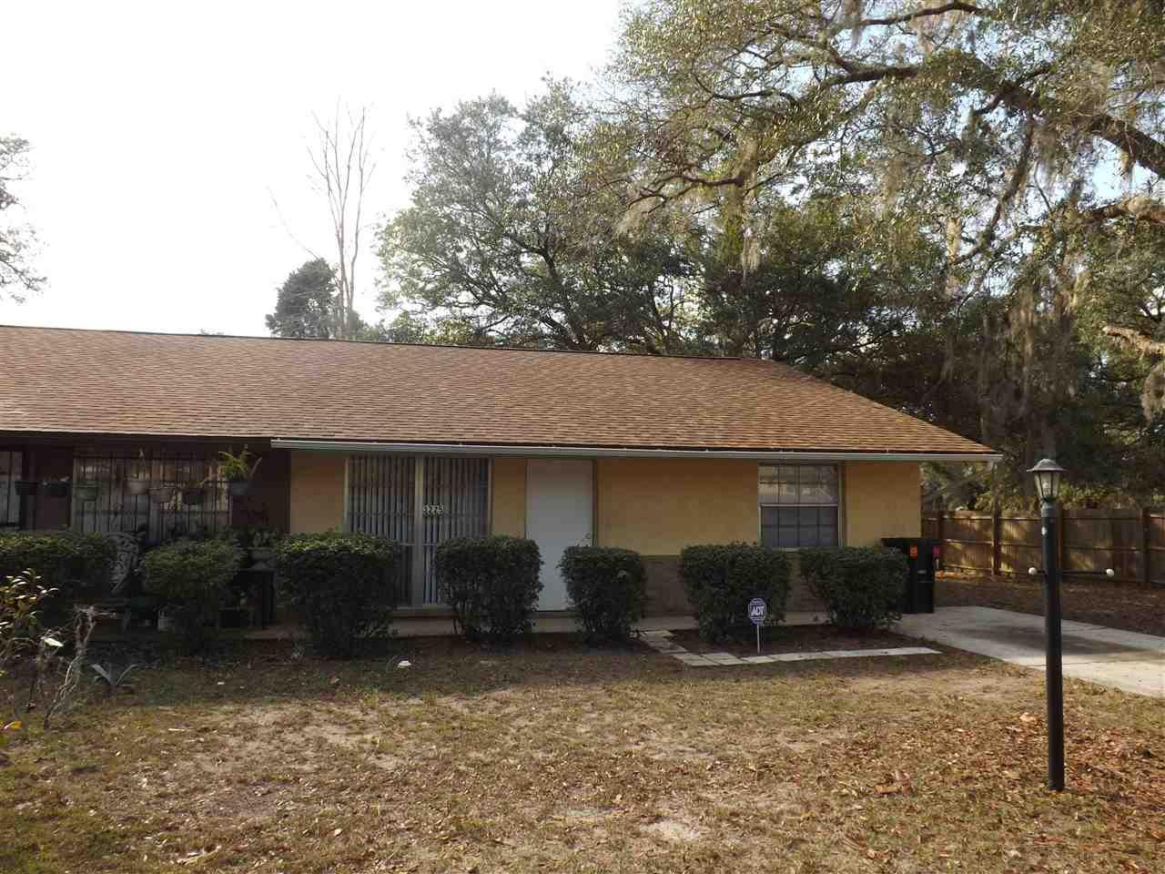 Photo of 3225 SE 21st Avenue  Gainesville  FL