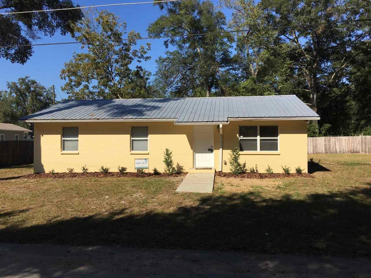 Photo of 17901 SE douglas Street  High Springs  FL