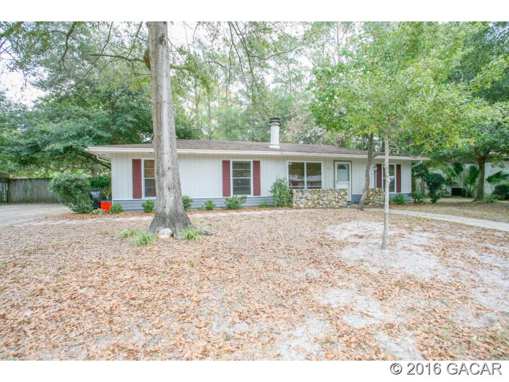 Photo of 5803 NW 26th St Street  Gainesville  FL